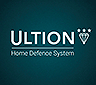 Ultion cylinder lock brochure