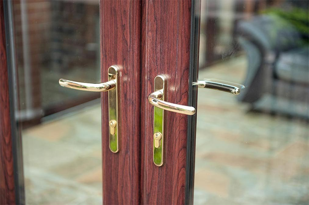 Online Diytrade Upvc French Door Specifications